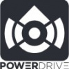 TECHNOLOGIE POWERDRIVE