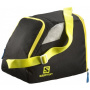 Salomon Nordic Gear  Bag 2016| 080300213