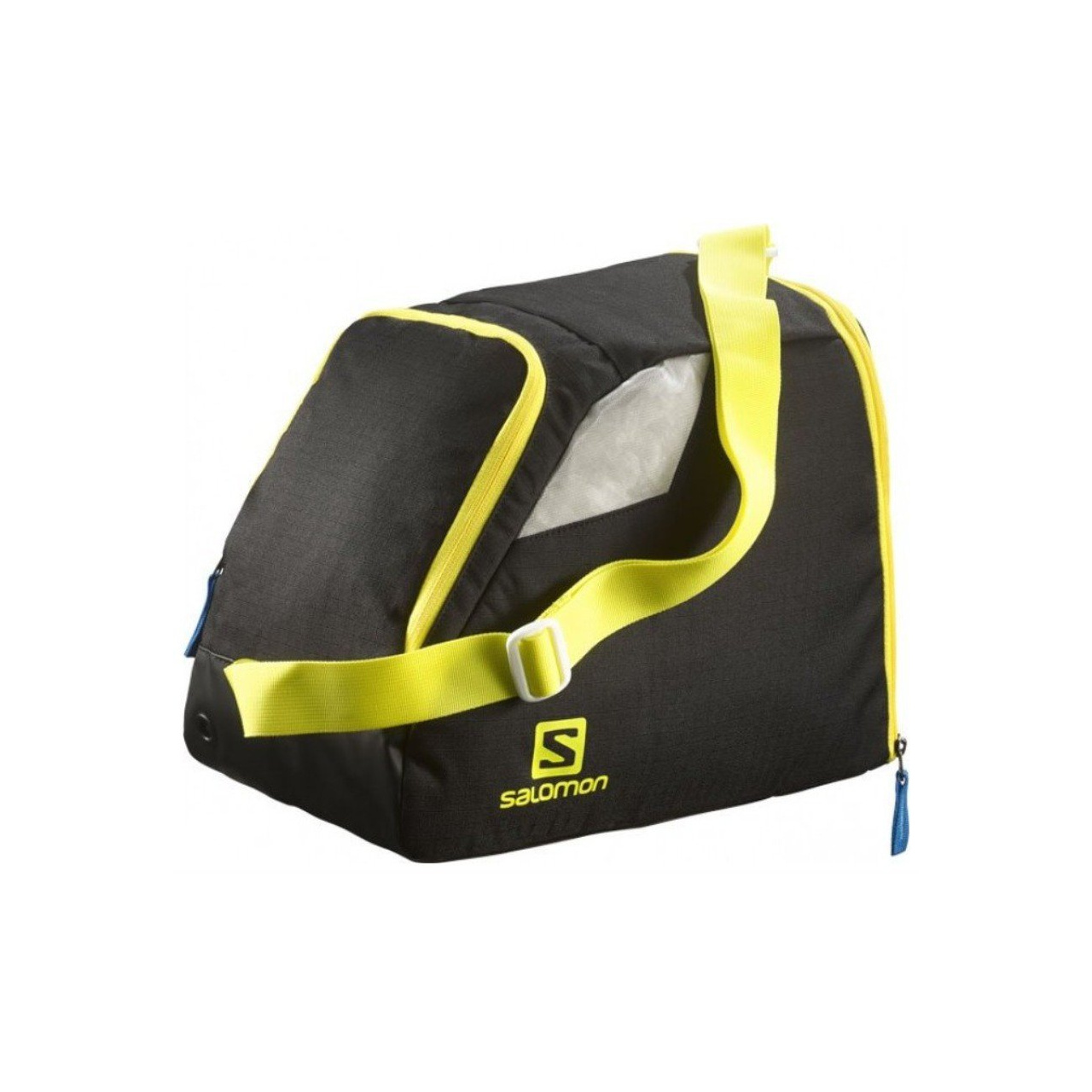 Salomon Nordic Gear  Bag 2016