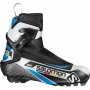 Salomon S-Lab Skate| 030400494