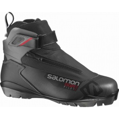 Salomon Escape 7 Pilot CF 2018
