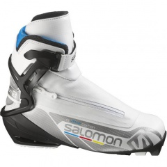 Salomon Rs Vitane Carbon W