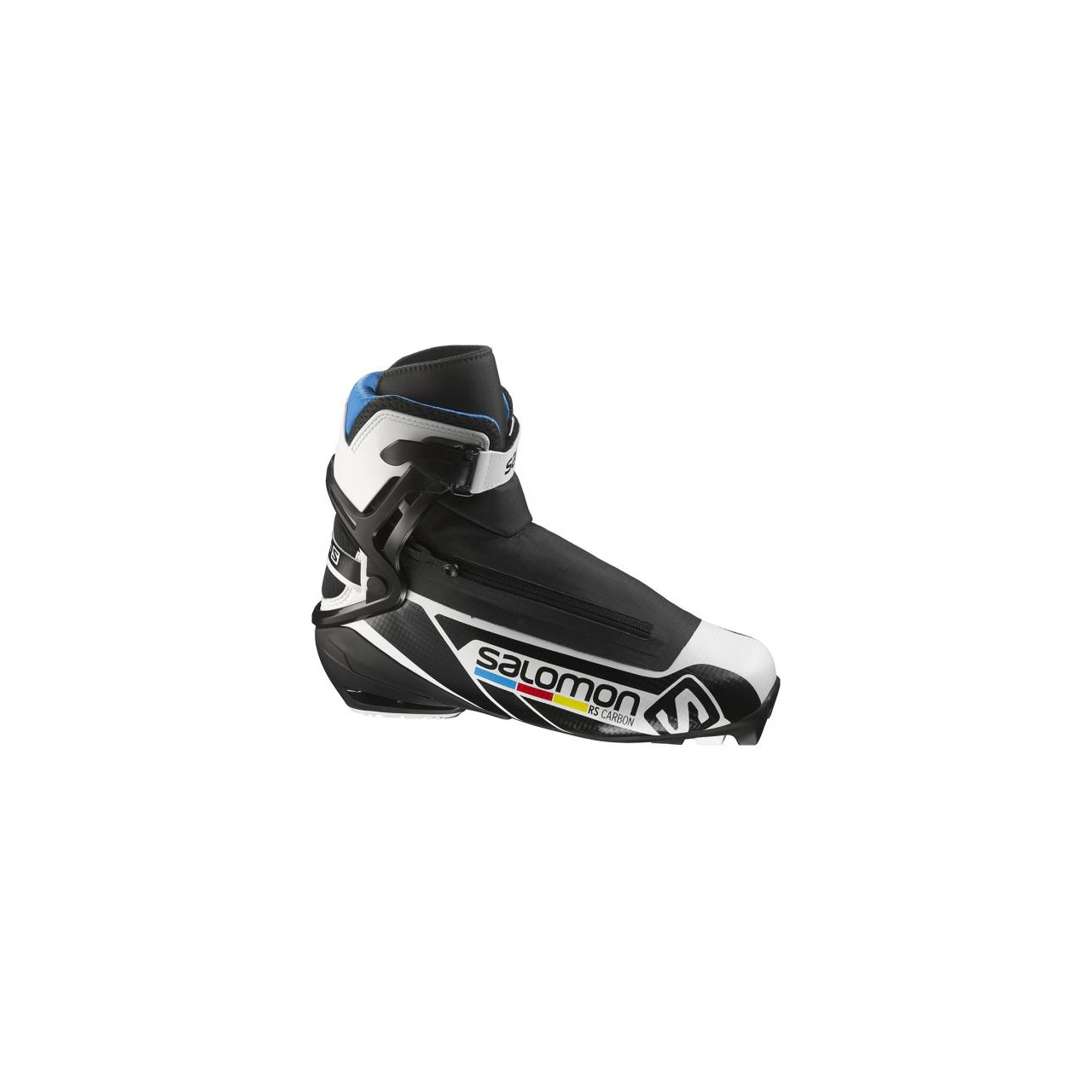 Salomon Rs Carbon  e78c61454d