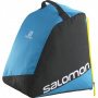 Salomon Original Boot Bag| 080300192
