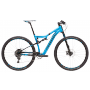 Cannondale Scalpel 29 Carbon 2 2016| 210100633