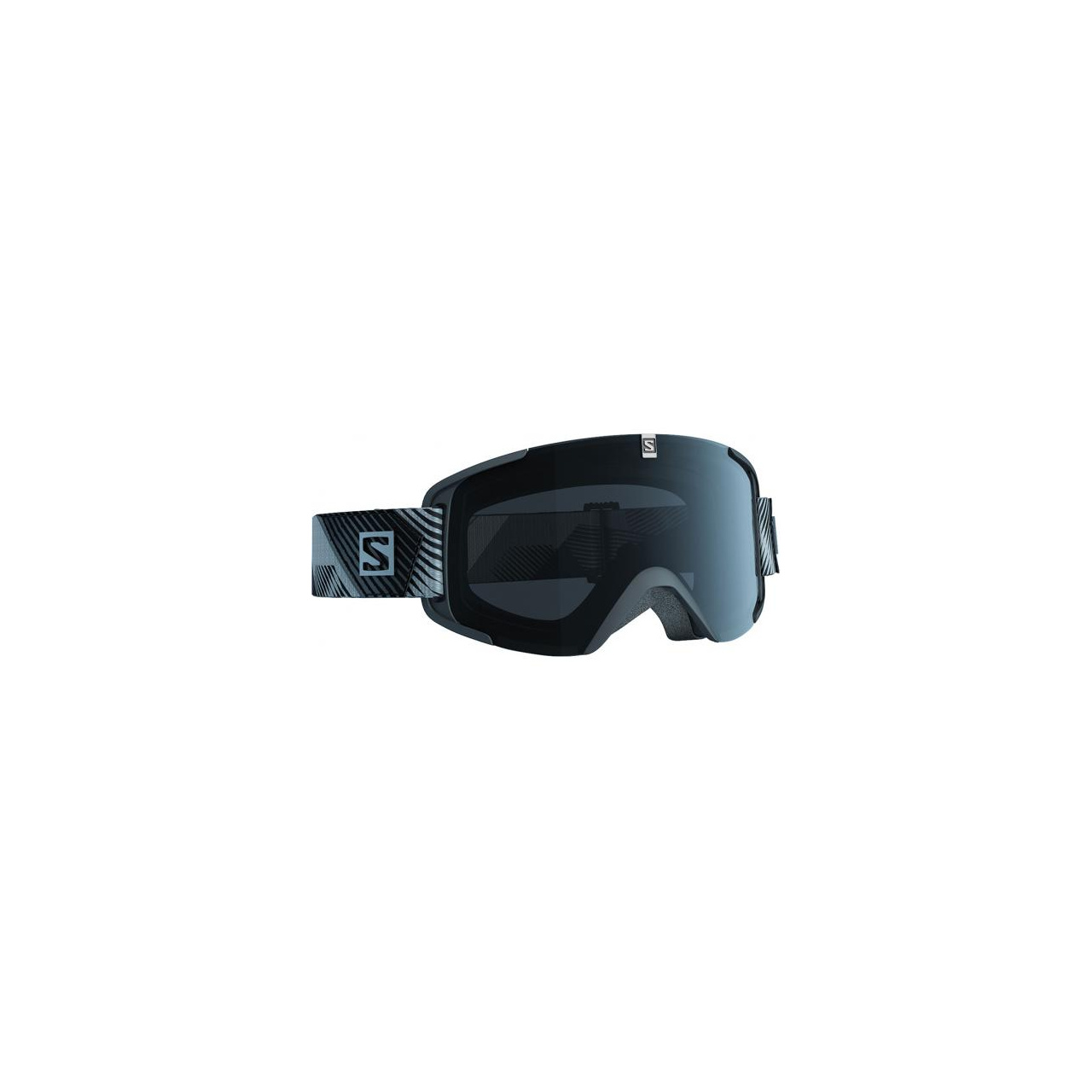 Salomon X-View Polarized