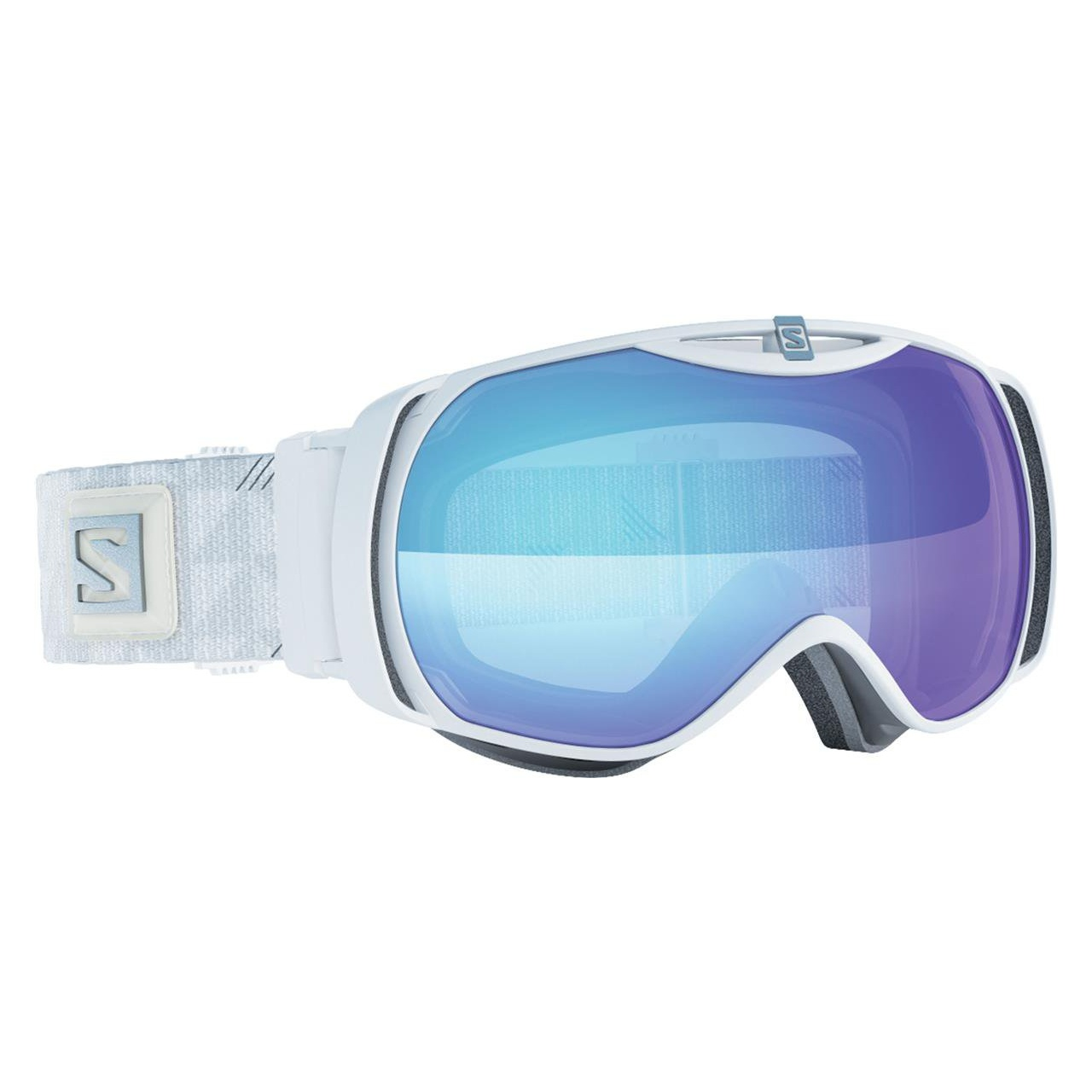 Salomon X-Tend S Photochromatic 2016