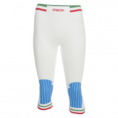 Mico Official Ita 3/4 Tights