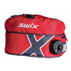 Swix Norge Mix Drink Belt RE031