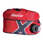 Swix Norge Mix Drink Belt| 081600046