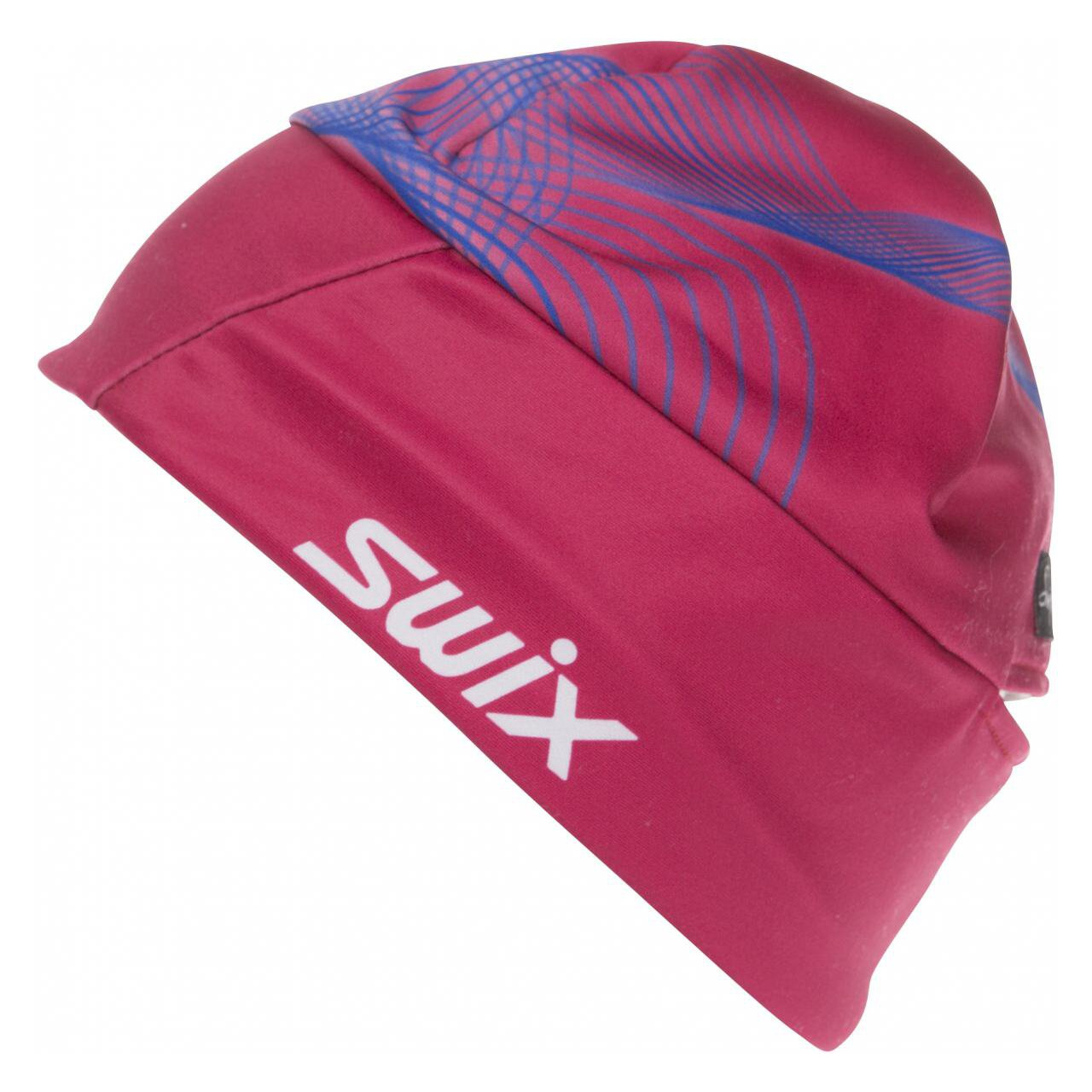 Swix Race Warm W