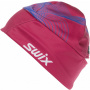 Swix Race Warm W| 060900570