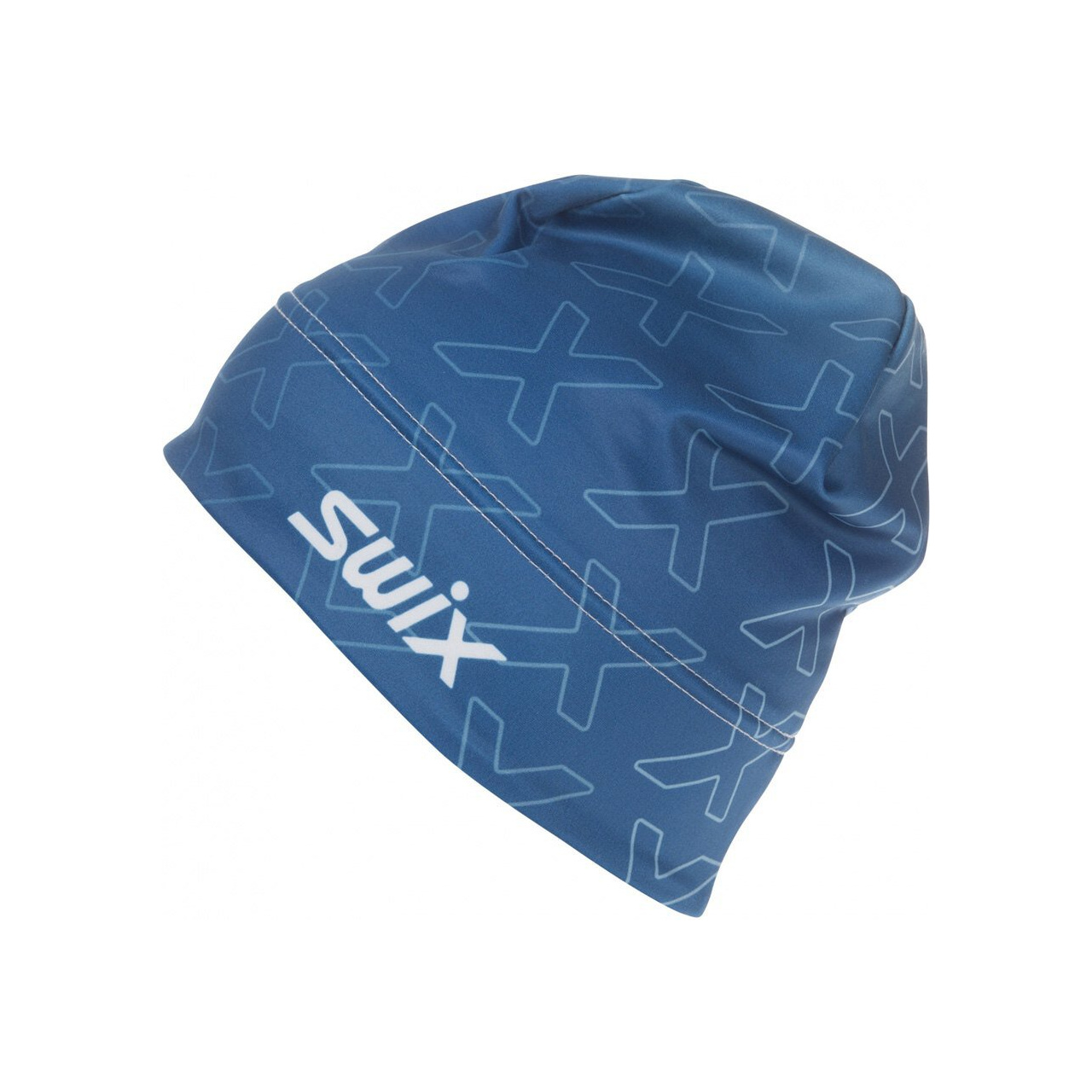 Swix Race Warm 2017