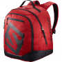 Salomon Original Gear Backpack| 080300208
