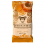Chimpanzee Energy| 243700074