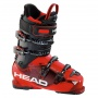 Head Adapt Edge 105 2016| 010400806