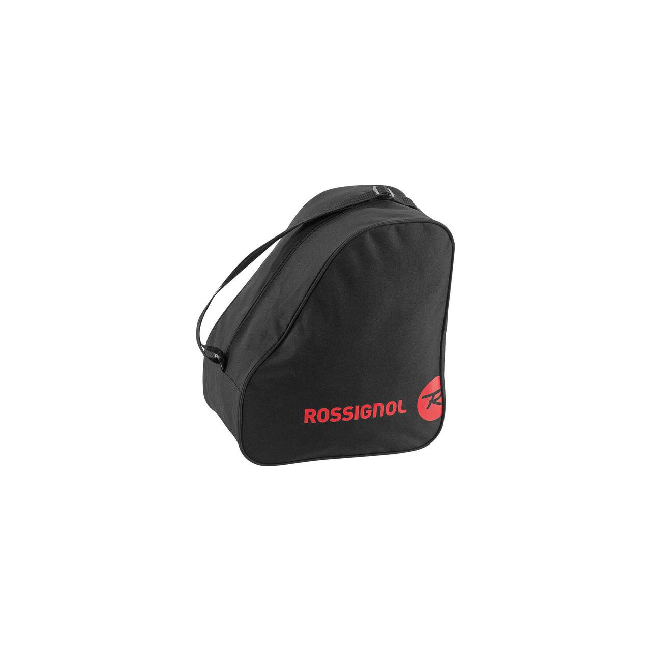 Rossignol Basic Boot Bag 2016