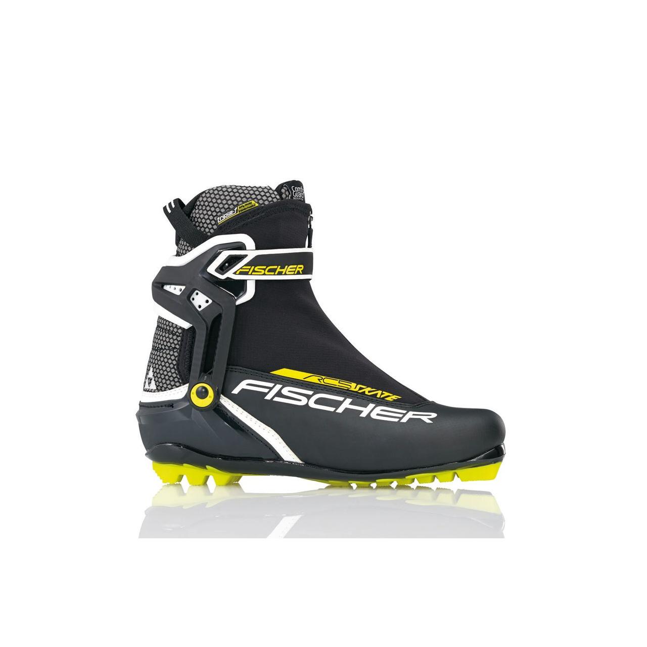 Fischer Rc5 Skate  526ee98d52