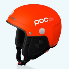 POC POCito Skull Light Jr 2017