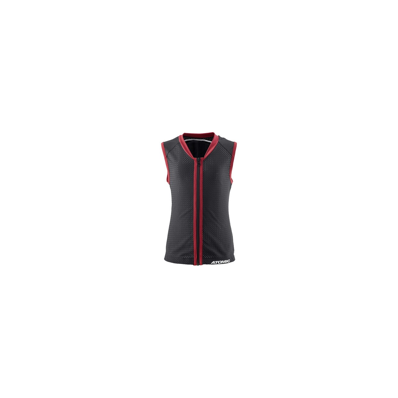 Atomic Live Shield Vest Jr. 2016