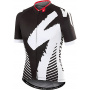 Specialized Comp Racing 2015| 220300392