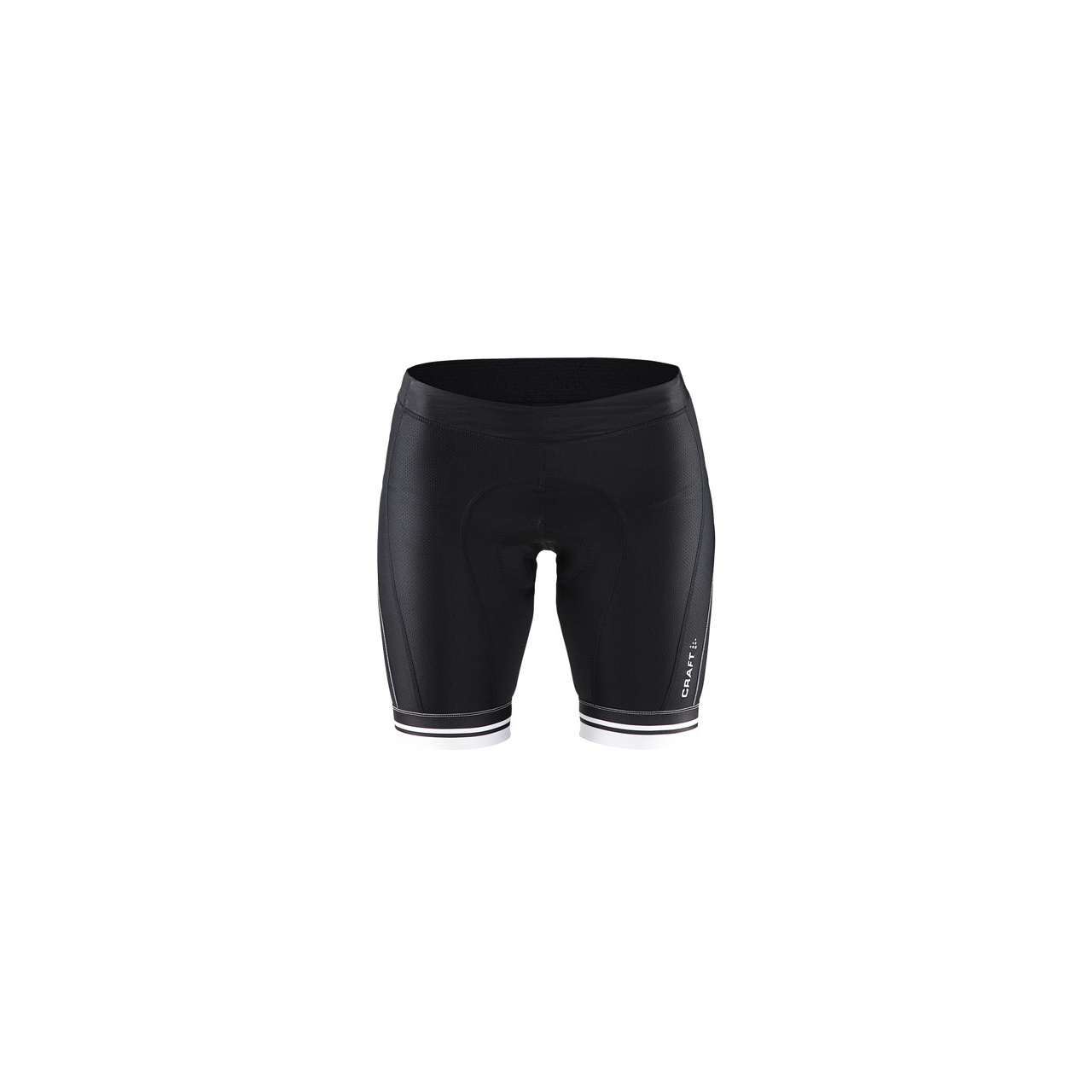 Craft Puncheur Shorts W 2015