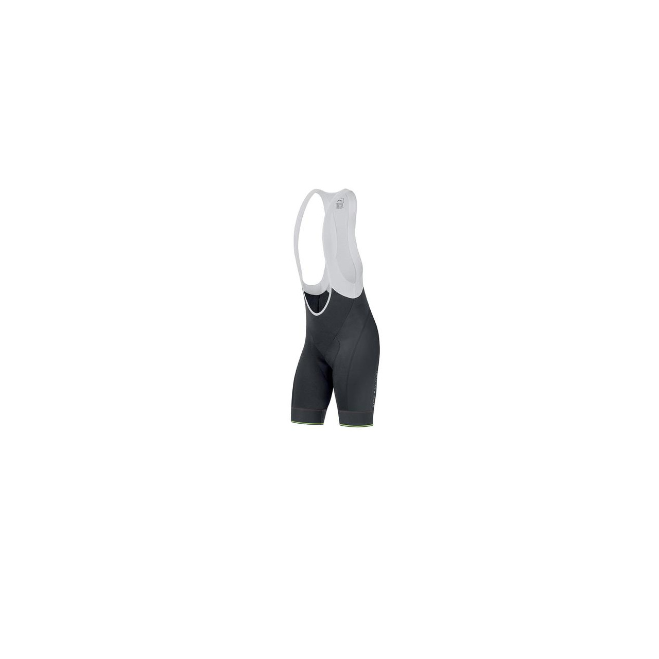 Gore Power 3.0 Bibtights Short+