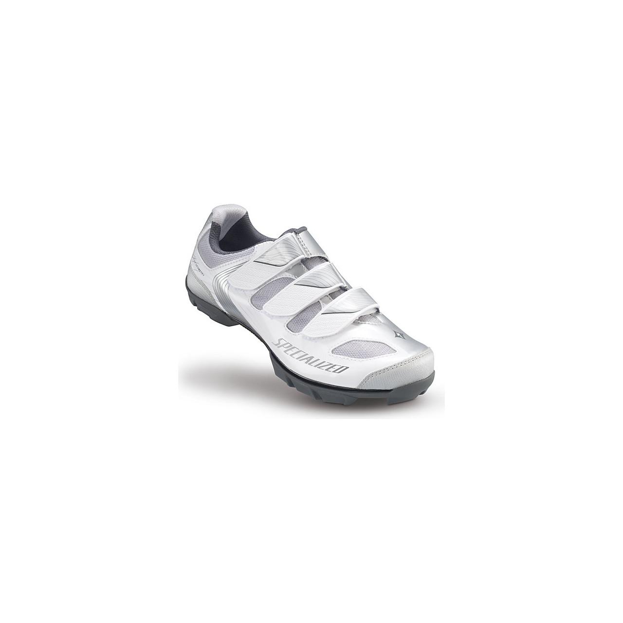oblečení boty cyklo - specialized riata mtb w 2015  0171ab94fc