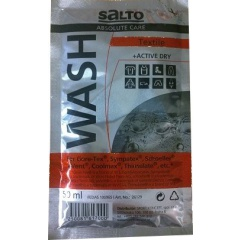 Salto Textil Wash 50Ml