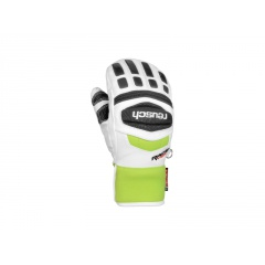 Reusch Race Training Xt Mitt Jr.
