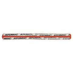 Atomic Skintec Module Narrow