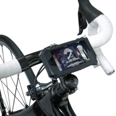 Topeak Smarthphone Drybag 4""