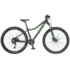Scott Contessa 710 W 2018