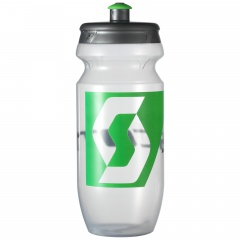 Scott Water Bottle Corporate G3 PAK-9