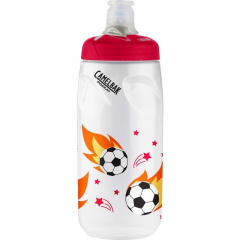 Camelbak Podium Youth 0,6 l JR