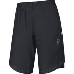 Gore Element Lady 2in1 Shorts+ W