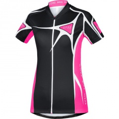 Gore Element Lady Adrenaline 2.0 Jersey W 2016