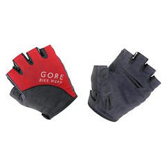 Gore Element Gloves 2016