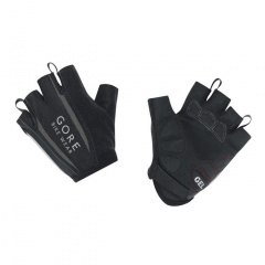 Gore Power 2.0 Gloves 2016