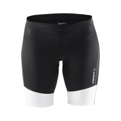 Craft Velo Short W