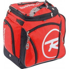 Rossignol Hero Heated Bag