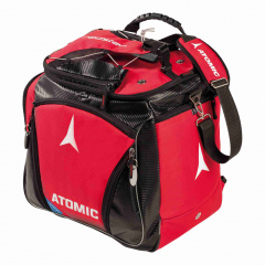 Atomic Redster Heated Bag 220V