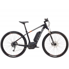 Trek Powerfly 5