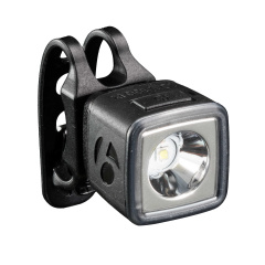 Bontrager Ion 100 R Headlight
