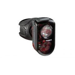 Bontrager Flare RT USB Wireless Tail Light