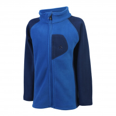 Color Kids Rafting 2 Fleece