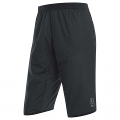 Gore Power Trail Gws Ins Shorts