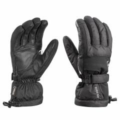 Lyžařské rukavice f7d5aef77f