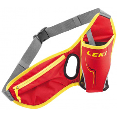Leki Drinkbelt Thermo