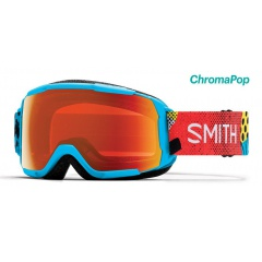 Smith Grom ChromaPop Jr